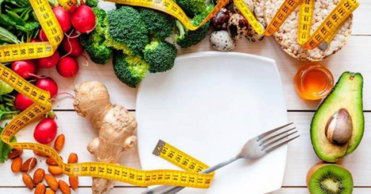 5 maneras de luchar características de la dieta mediterránea
