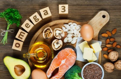 beneficios omega 3