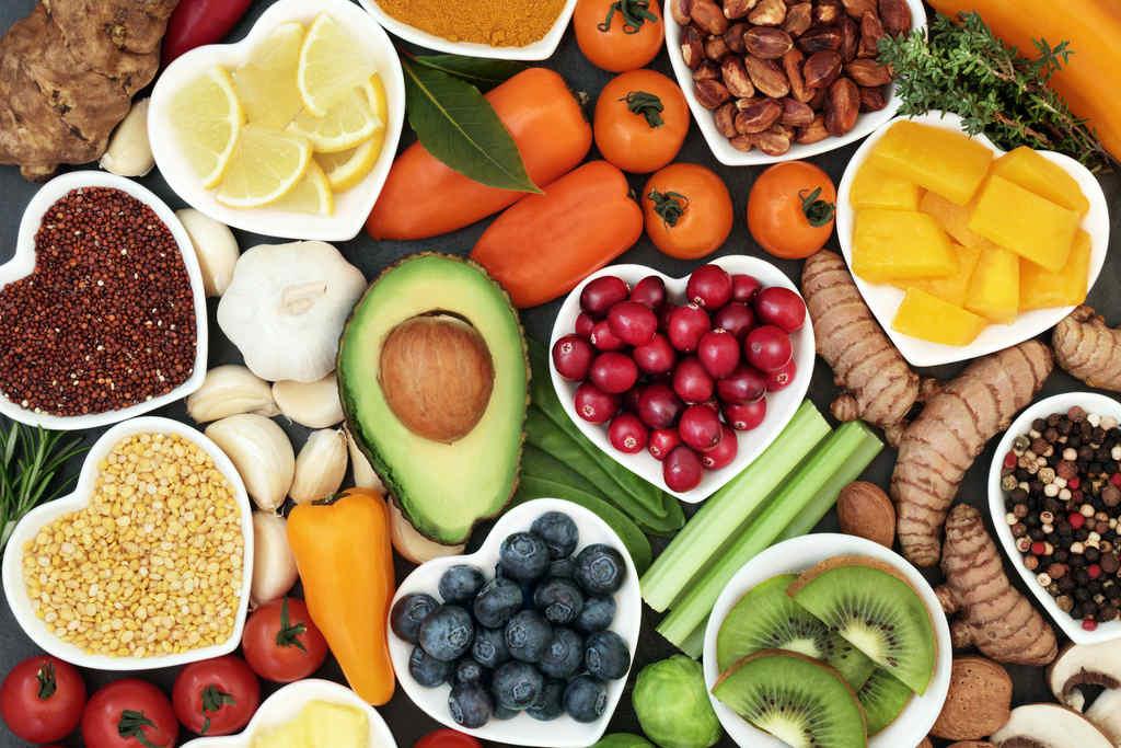 colesterol saude cuidados 1