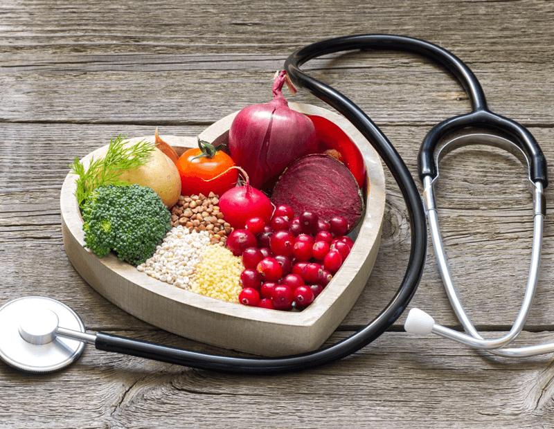 cuidados colesterol