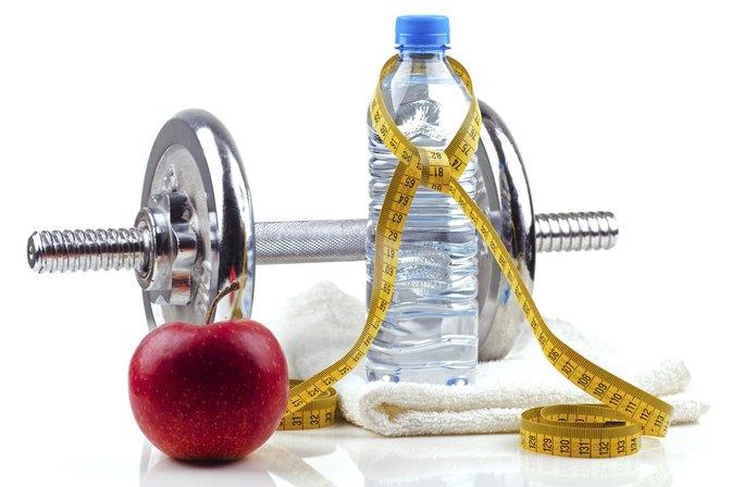 dieta 1200 calorias 1