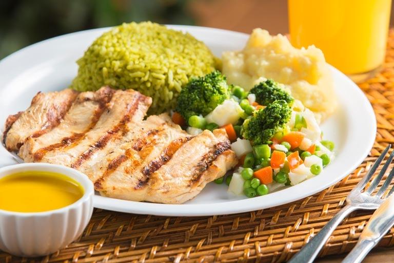 dieta-1200-calorias