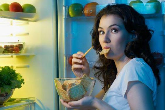 dieta alcalina dicas
