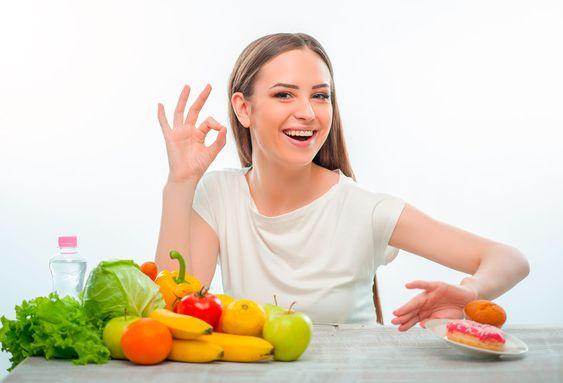dieta alcalina funciona