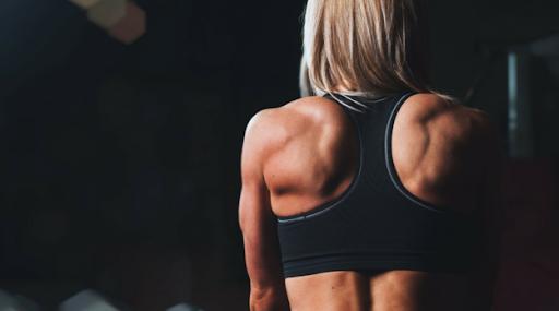 dieta ganhar massa muscular 1