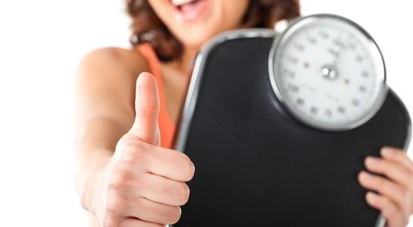quantos quilos preciso perder