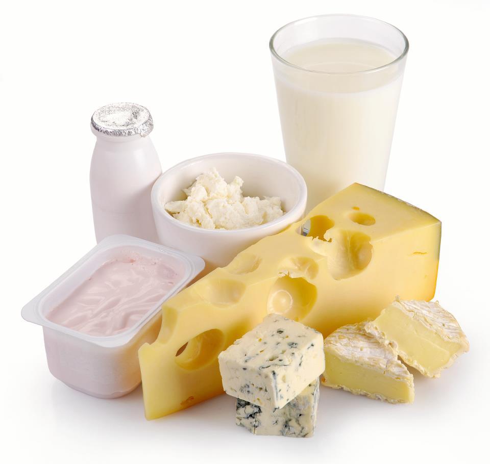 sintomas intolerancia lactose 1